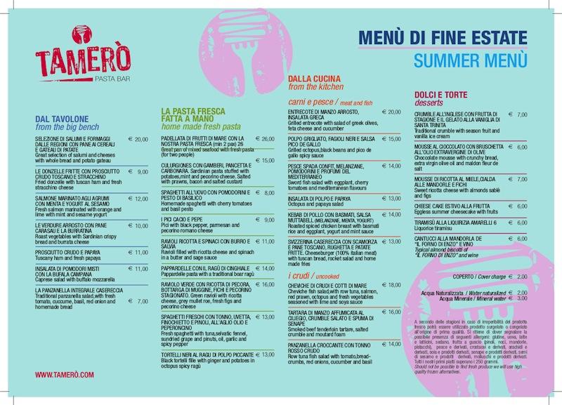 menu_finestate_a4