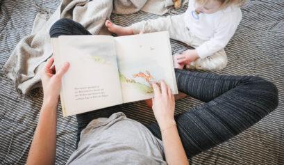 Tipi Lesezelt Spielzelt Lesen Kinder Tine K Plaid Buch Kissen Bett Naturbuch