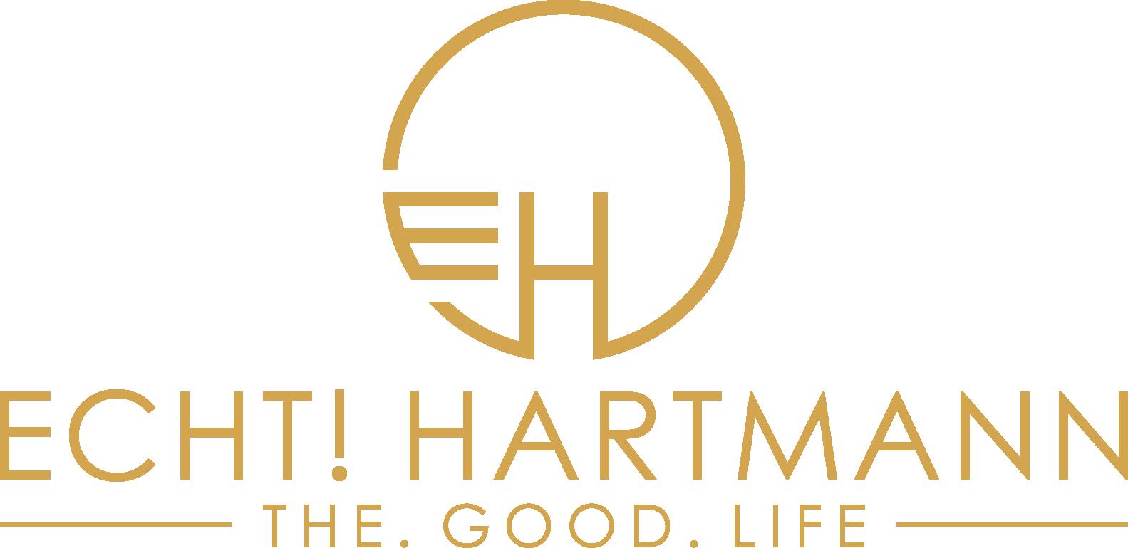 echt Hartmann