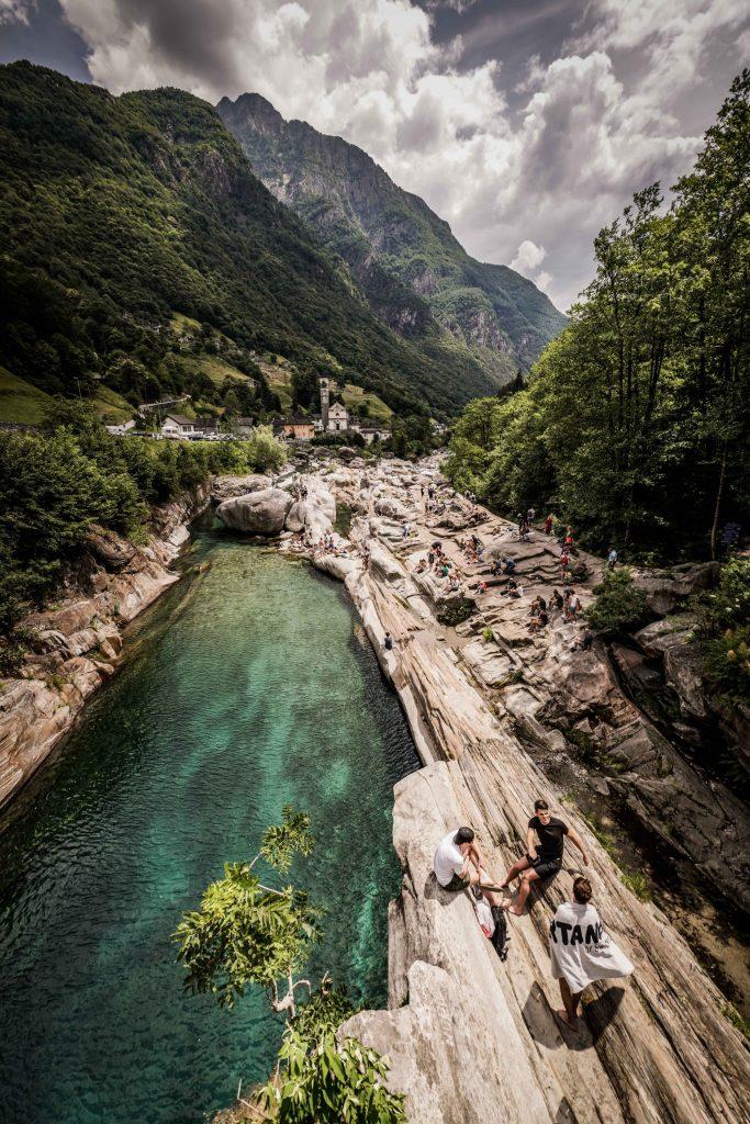 Lago Maggiore Karte Mit Orten.10 Dinge Die Du Am Lago Maggiore Gemacht Haben Solltest Echt Hartmann